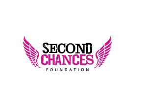 Second Chances Foundation